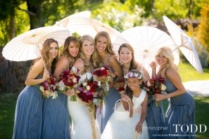saddlerock-ranch-wedding-photography-katie-ralph-220