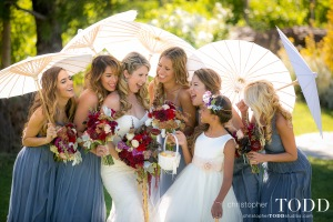 saddlerock-ranch-wedding-photography-katie-ralph-224