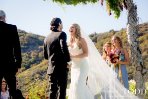 saddlerock-ranch-wedding-photography-katie-ralph-356
