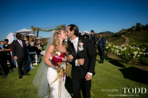 saddlerock-ranch-wedding-photography-katie-ralph-379