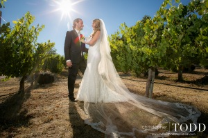 saddlerock-ranch-wedding-photography-katie-ralph-402