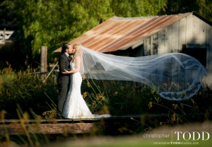 saddlerock-ranch-wedding-photography-katie-ralph-420