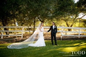 saddlerock-ranch-wedding-photography-katie-ralph-432