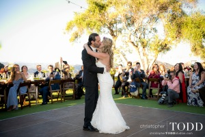 saddlerock-ranch-wedding-photography-katie-ralph-544
