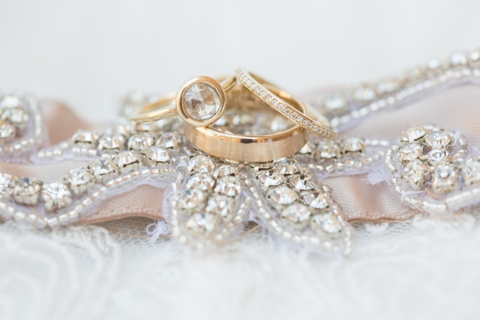 MarlonAlex_Wedding-10.jpg