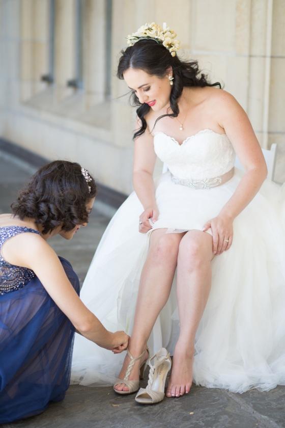 MarlonAlex_Wedding-28.jpg