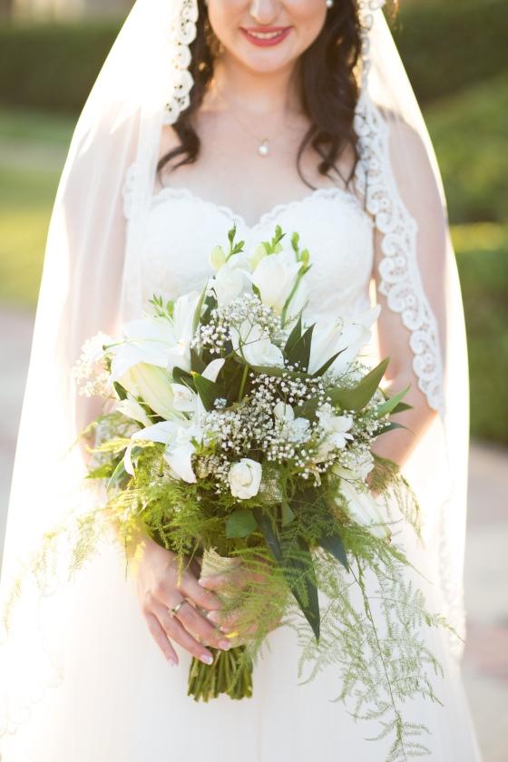MarlonAlex_Wedding-305