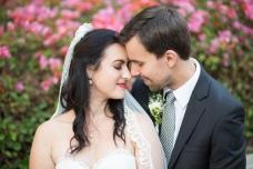 MarlonAlex_Wedding-363