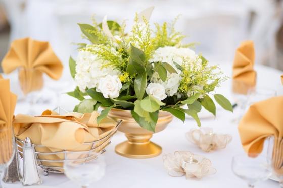 MarlonAlex_Wedding-384
