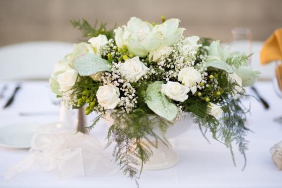 MarlonAlex_Wedding-394.jpg