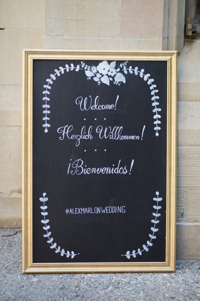 MarlonAlex_Wedding-397.jpg