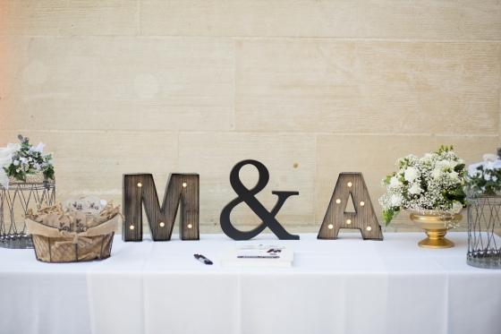 MarlonAlex_Wedding-401.jpg