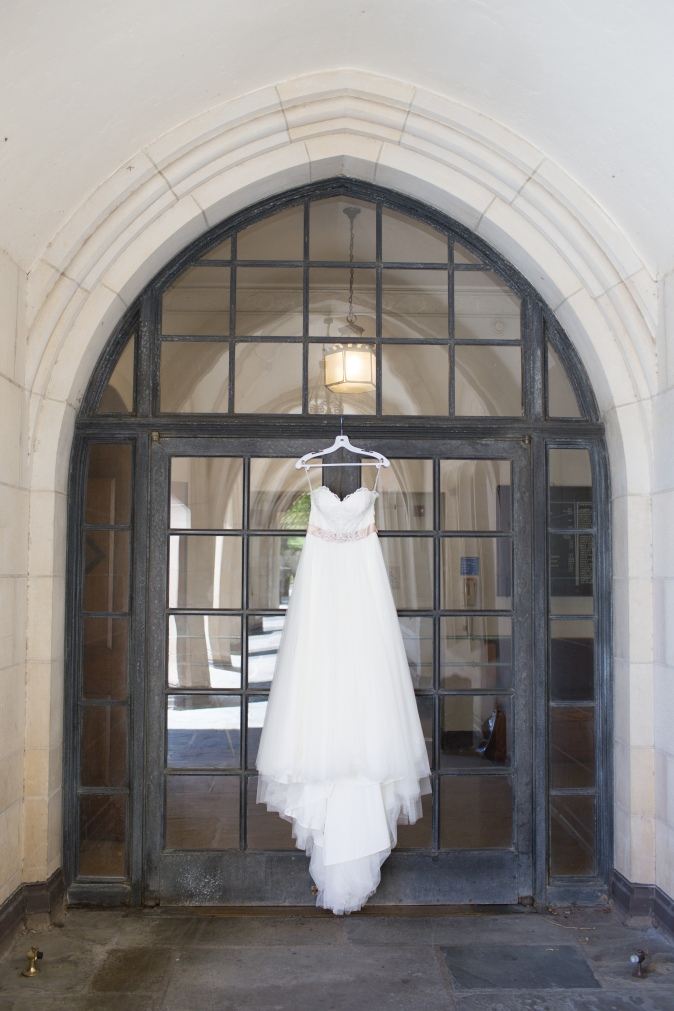 MarlonAlex_Wedding-5
