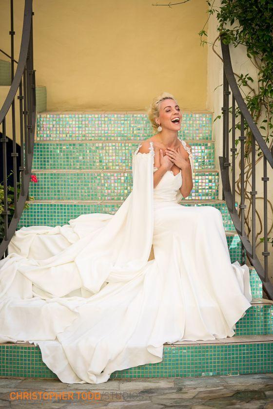 Beverly-whilshire-wedding-photos-130.jpg