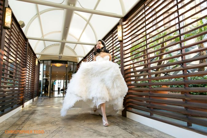 beverly-whilshire-wedding-photos-214