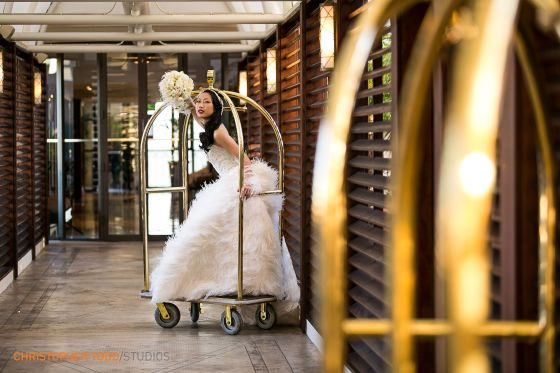 beverly-whilshire-wedding-photos-234