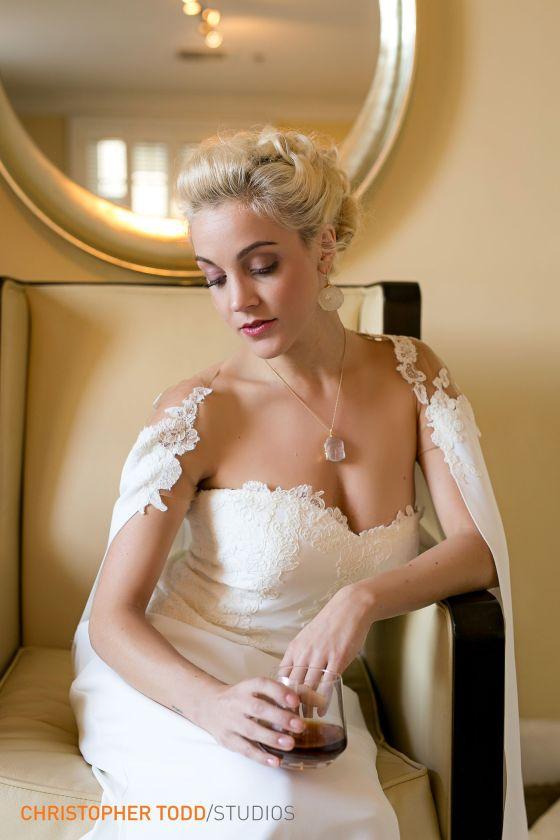 beverly-whilshire-wedding-photos-267