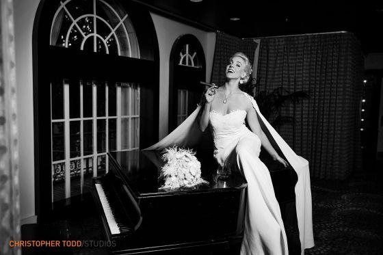 beverly-whilshire-wedding-photos-297-1