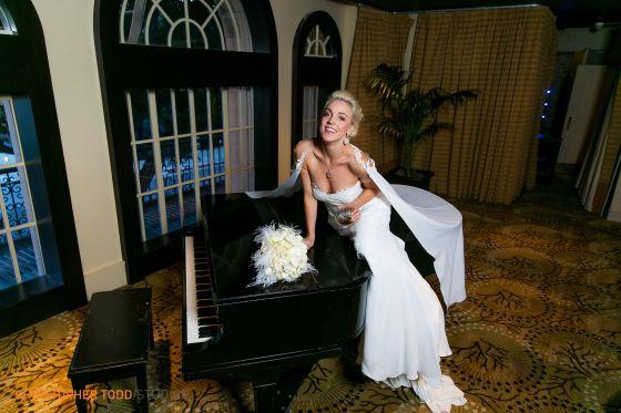 beverly-whilshire-wedding-photos-306-1