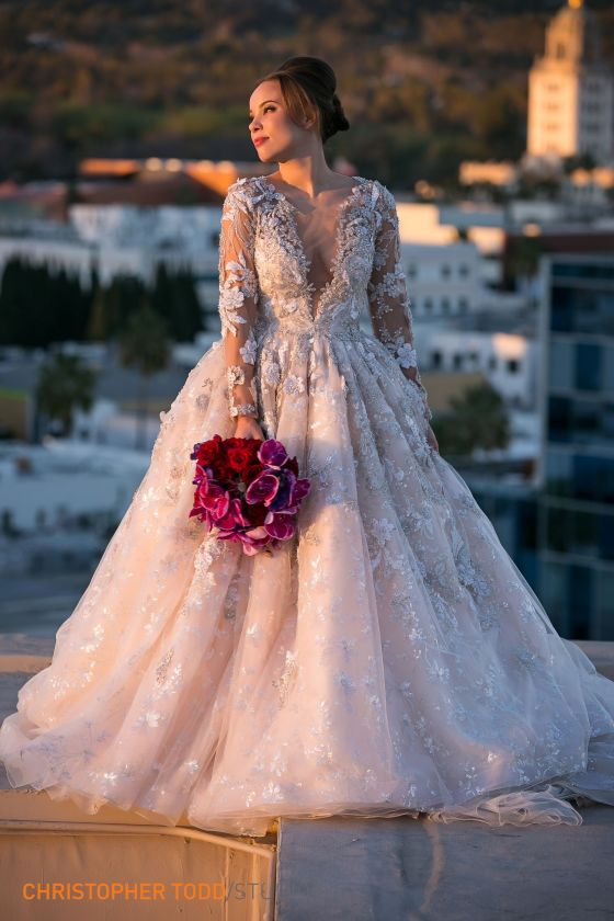 beverly-whilshire-wedding-photos-330