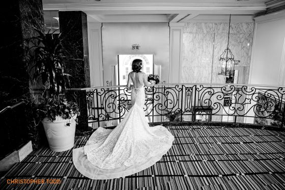 Beverly-whilshire-wedding-photos-58-2.jpg
