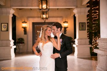 trump-national-wedding-photograher-DB-1148