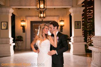 trump-national-wedding-photograher-DB-1148