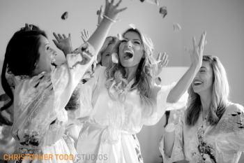 trump-national-wedding-photograher-DB-122