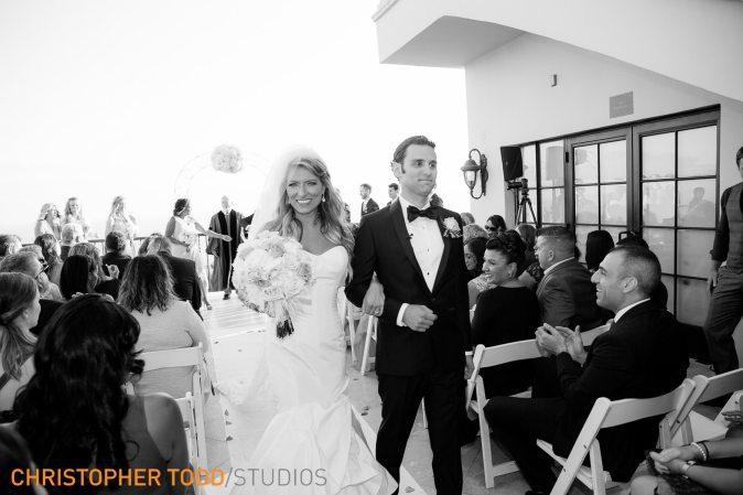 trump-national-wedding-photograher-DB-632