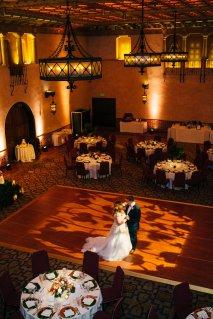 Feige_wedding_10.8.16-1011