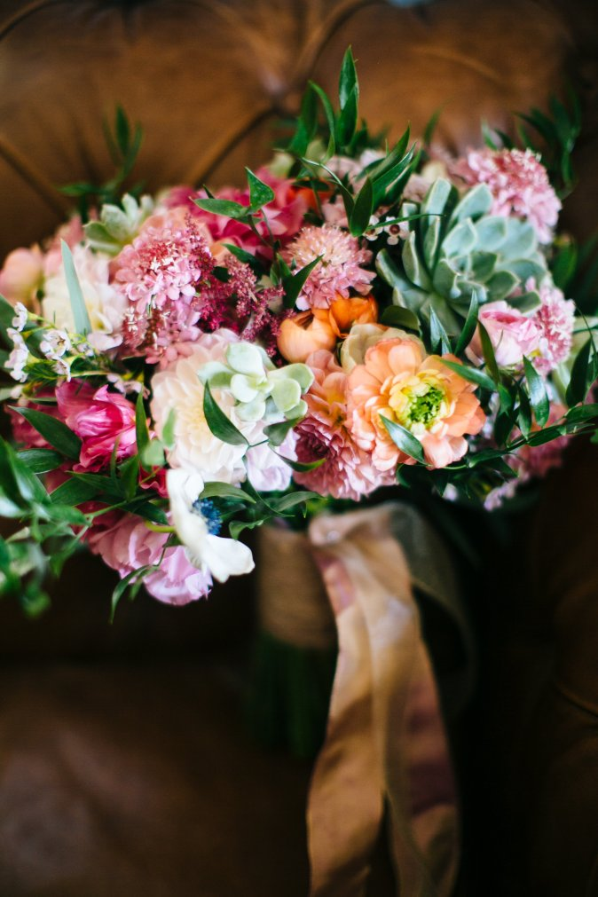 Feige_wedding_10.8.16-128.jpg