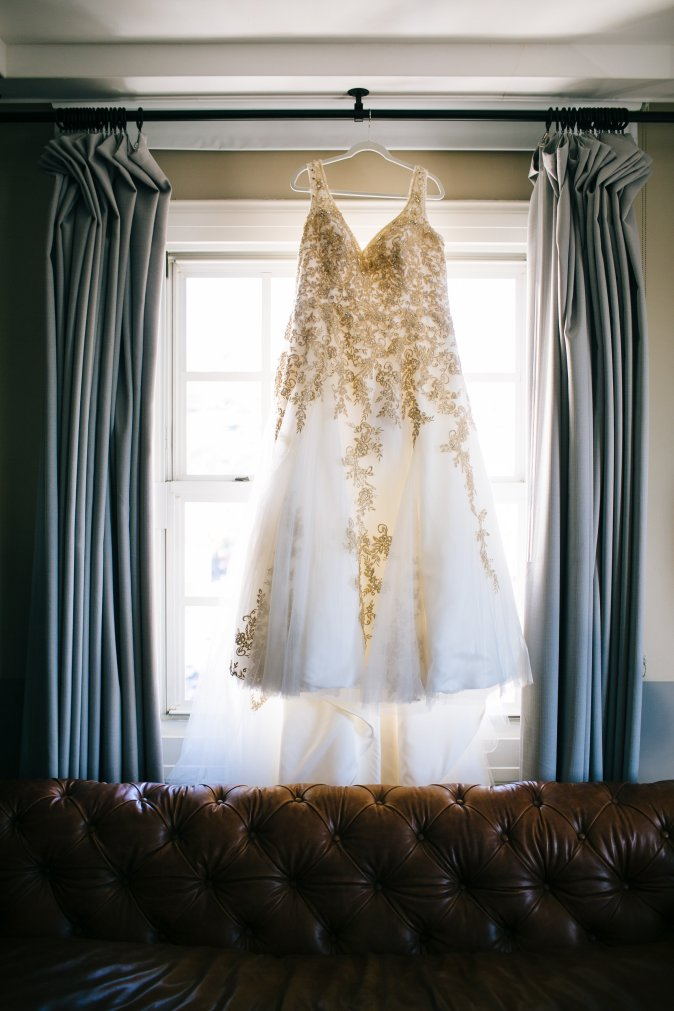 Feige_wedding_10.8.16-19.jpg