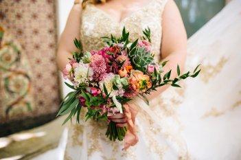Feige_wedding_10.8.16-451