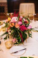 Feige_wedding_10.8.16-681