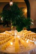 Feige_wedding_10.8.16-708