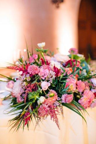 Feige_wedding_10.8.16-717