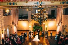 Feige_wedding_10.8.16-768