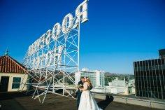 Feige_wedding_10.8.16-898