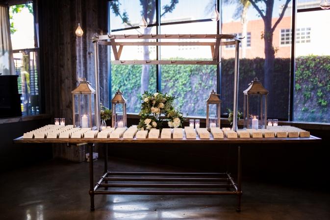 0199-AT-Tiato-Kitchen-Market-Santa-Monica-Wedding-Photography
