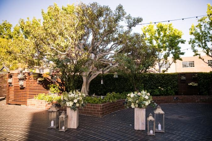 0225-AT-Tiato-Kitchen-Market-Santa-Monica-Wedding-Photography