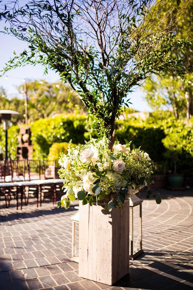 0266-AT-Tiato-Kitchen-Market-Santa-Monica-Wedding-Photography