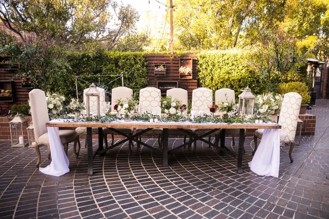 0406-AT-Tiato-Kitchen-Market-Santa-Monica-Wedding-Photography