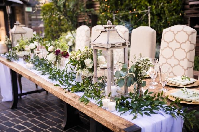 0407-AT-Tiato-Kitchen-Market-Santa-Monica-Wedding-Photography