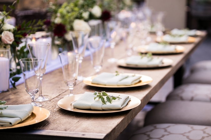 0409-AT-Tiato-Kitchen-Market-Santa-Monica-Wedding-Photography