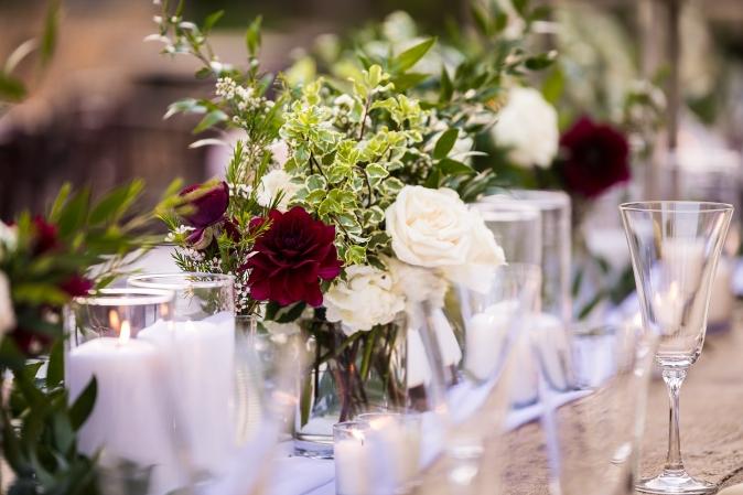 0411-AT-Tiato-Kitchen-Market-Santa-Monica-Wedding-Photography