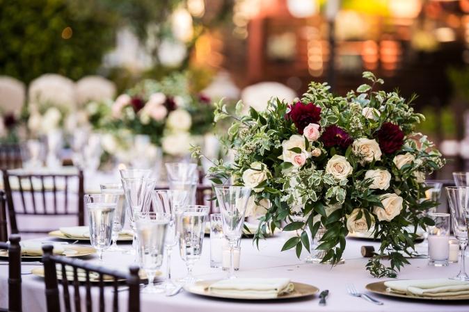 0417-AT-Tiato-Kitchen-Market-Santa-Monica-Wedding-Photography