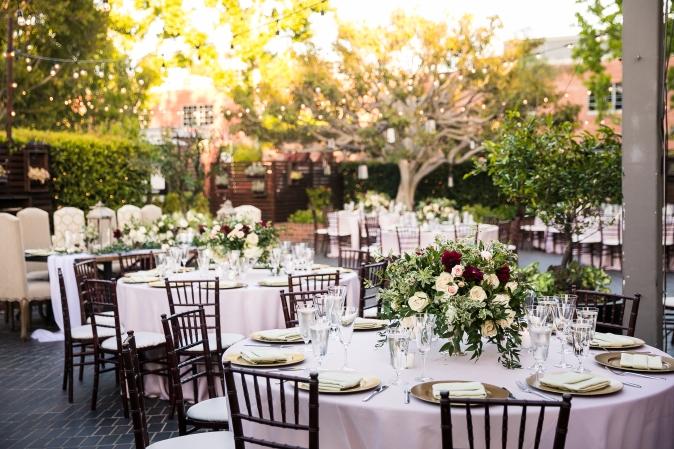 0428-AT-Tiato-Kitchen-Market-Santa-Monica-Wedding-Photography