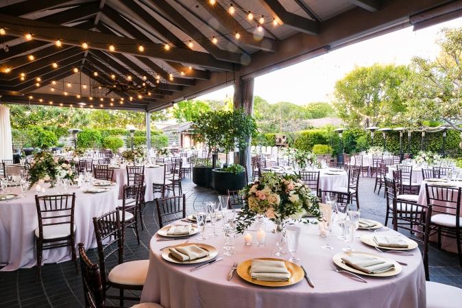 0433-AT-Tiato-Kitchen-Market-Santa-Monica-Wedding-Photography
