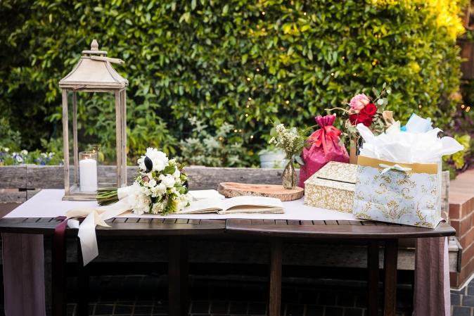 0436-AT-Tiato-Kitchen-Market-Santa-Monica-Wedding-Photography