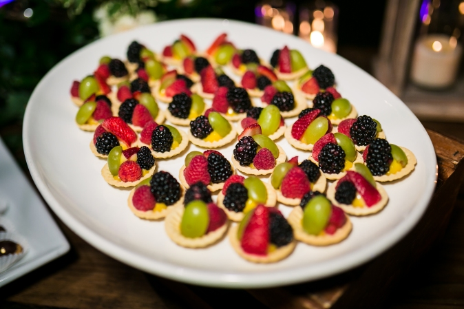0558-AT-Tiato-Kitchen-Market-Santa-Monica-Wedding-Photography